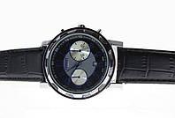 Мужские часы Tissot, копия