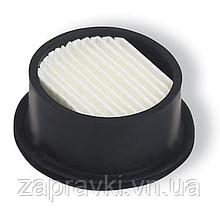 Фільтр повітряний всмоктуючий для компресорів Coltri Sub