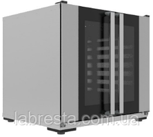Шкаф расстоечный Unox XEKPT10EUC, на 10 противней 600х400