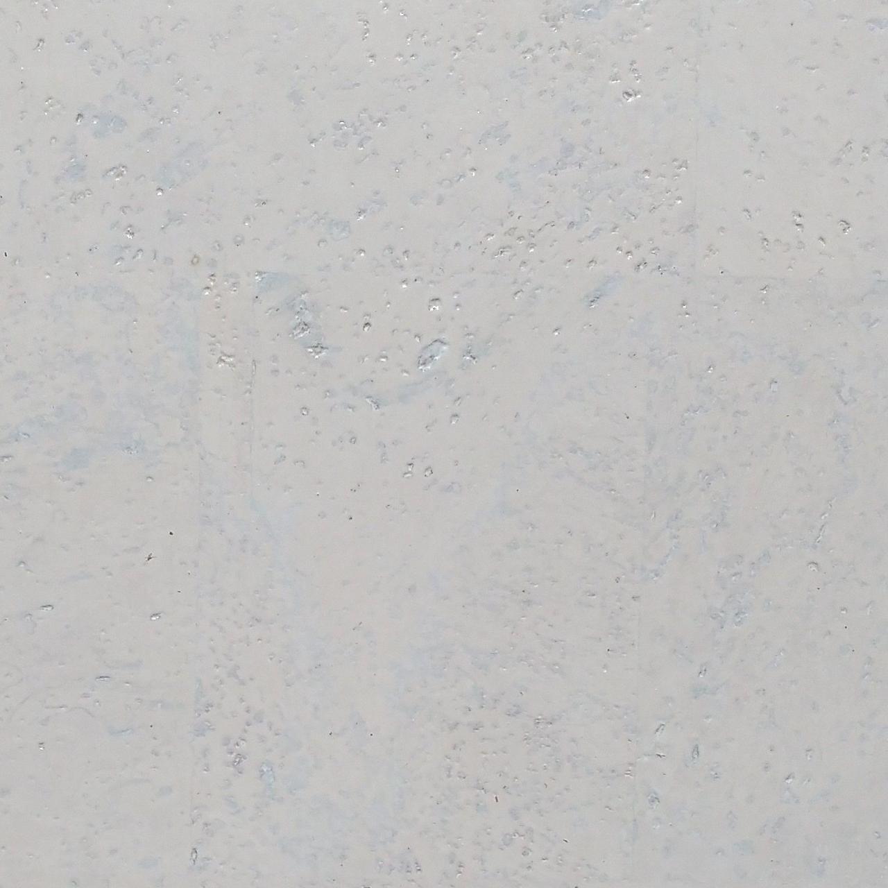 Пробковый пол CORKART (Португалия) CK 3384 VWN
