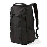 Рюкзак BMW Backpack, 20L, Black, артикул 80222454677