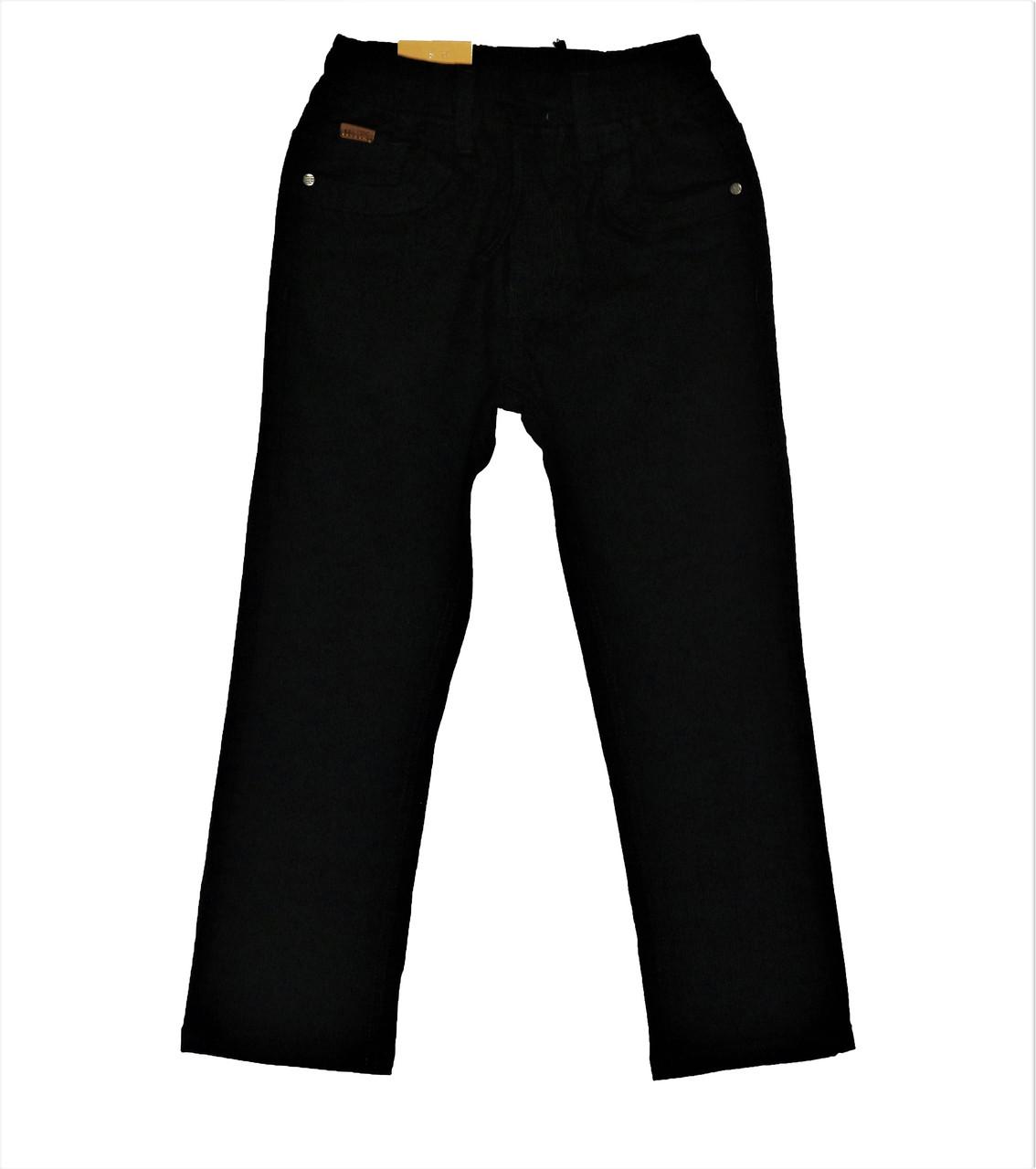 Котоновые штаны для мальчика S&D Венгрия