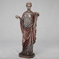 Статуэтка Принцесса плодородия Клаудиа Veronese (30 см) 72384 A4 Италия