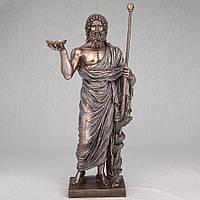 Статуэтка Гиппократ (40 см) 72739A4  Veronese Италия