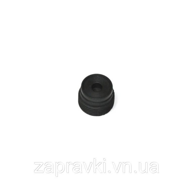 Впускний клапан 3-ї ступені, МСН13/16