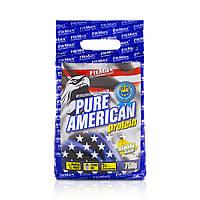 Сывороточный протеин FitMax - Pure American Protein (750 грамм) strawberry/клубника