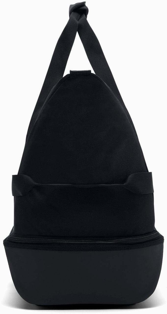 e5e99974f50c Спортивная сумка NIKE NK ACDMY TEAM M HDCS BA5507-010 черный 45 л, цена 1  579 грн., купить в Киеве — Prom.ua (ID#841088648)