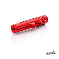 Универсальный инструмент для удаления оболочки - Knipex 16 80 125 SB