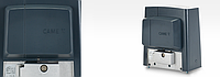 Комплект ВК-1200 BASE  | Автоматика CAME | Привод для откатных воро