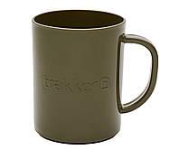 Чашка пластиковая Trakker Plastic Cups