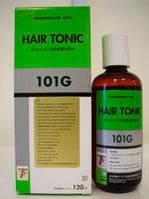 Лосьон Чжангуан 101G - стимулирует рост волос