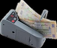 Мини-счётчик банкнот Cassida H50