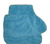 Носки для порофино терапии