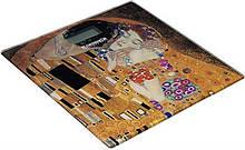 Підлогові ваги Grunhelm BES-Klimt 180 кг