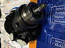 Гидроусилитель на Ашок Баз А081 , фото 2
