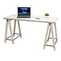 """Письменный стол """"Авангард""""  740x1200x600 мм"""
