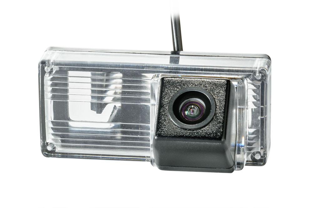 Штатная видеокамера Phantom CA-35+FM-29 (Toyota)