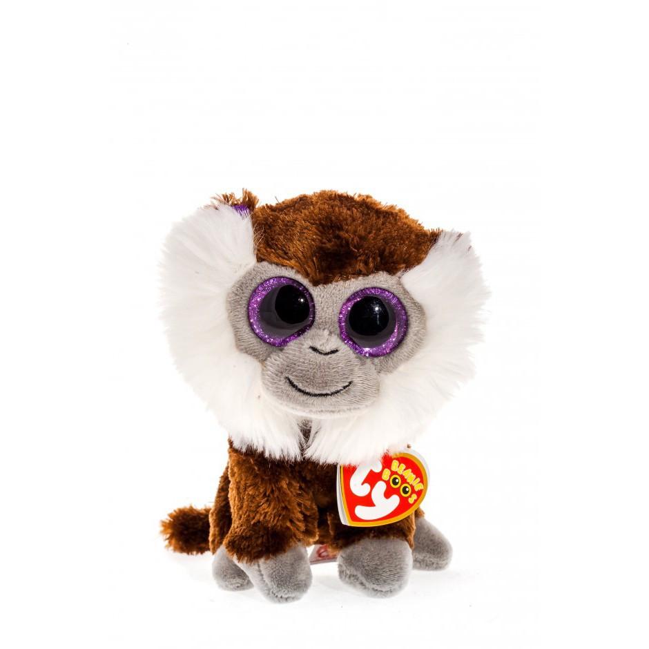 "TY Beanie Boo's 36847 Мавпа ""TAMOO"" 15см"