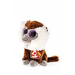 """TY Beanie Boo's 36847 Мавпа """"TAMOO"""" 15см, фото 3"""
