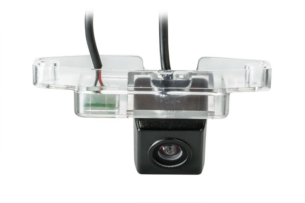 Штатная видеокамера Phantom CA-35+FM-30 (Toyota)