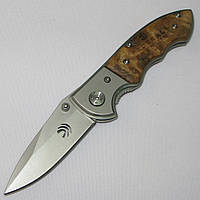 Нож FEDERAL PREMIUM Amunition, фото 1