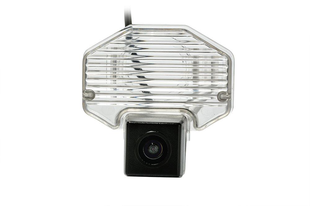 Штатная видеокамера Phantom CA-35+FM-31 (Toyota)