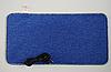 """Килимок """"ТепЛесик"""" (ковролін) 30 х 60 см, (коврик с подогревом), фото 3"""
