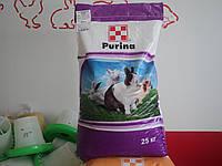 40001 Преміум корм для кролів 25кг