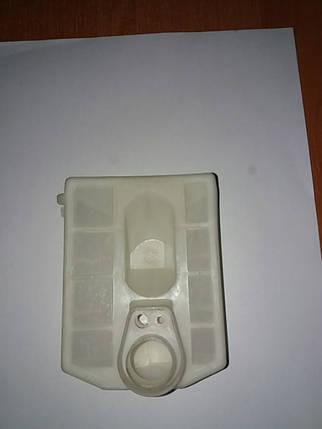 Воздушный фильтр GL43/45 goodluck, фото 2