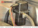 Проточный подогреватель дизельного топлива, фото 9