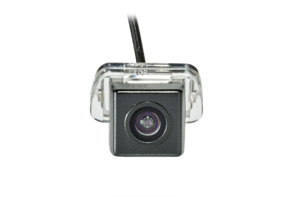 Штатная видеокамера Phantom CA-35+FM-33 (Toyota)