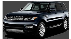 Range Rover Sport (L494) (2013-)