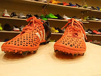 Бутсы Adidas Ace 15.1 FG S83209