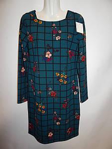 Женское  нарядное платье C&A Yessica р.46-48 115жс