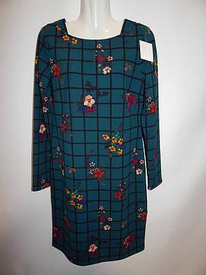 Жіноче ошатне плаття C&A Yessica р. 46-48 115жс