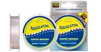 Леска Cralusso Prestige Line Navigator Match Sinking 150 м 0.18 мм 3.31 кг QSP (2076), фото 1