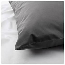 Наволочки на подушки