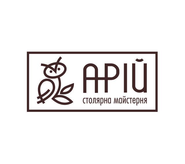 """ПП """"Арій"""""""