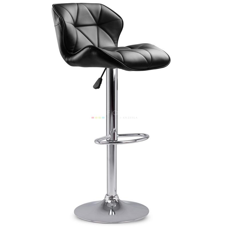 Барный стул, барное кресло Castel (Sevila)