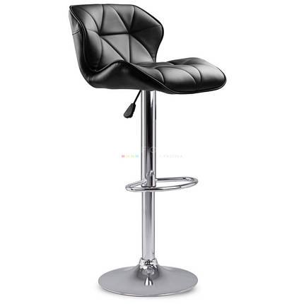Барный стул, барное кресло Castel (Sevila), фото 2
