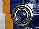 Подшипник передней ступицы наружный на Ашок Баз А081 , фото 2