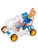 DIY CIC 21-631 Аеромобіль, конструктор для розвитку дітей