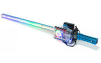 Makeblock для mBot Ranger, лазерний меч