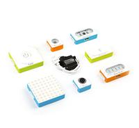 Makeblock Neuron Inventor Kit, набір електронних блоків для розвитку дітей