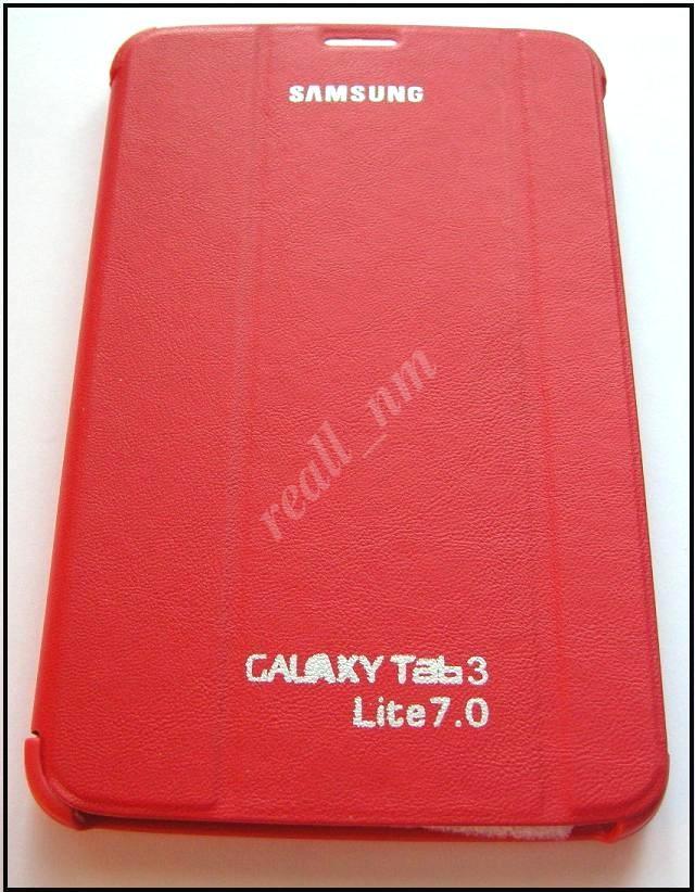купить  чехол Samsung Galaxy Tab 3 7.0 Lite T110/T111