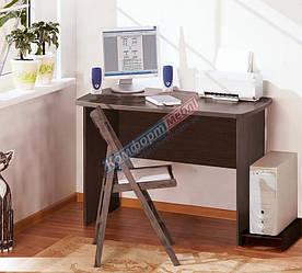 Готовий комплект, письмовий стіл СК-3701