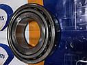 Подшипник передней ступицы внутренний на Ашок Баз А081 , фото 3