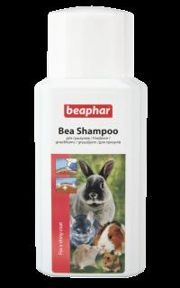 Beaphar Шампунь Beaphar Shampoo for Small Animals для мелких животных 200 мл