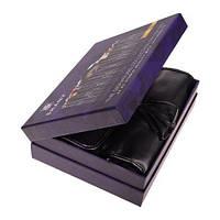 Подарочный набор кистей для макияжа SHANY The Masterpiece Pro Signature Brush Set - 24 pcs