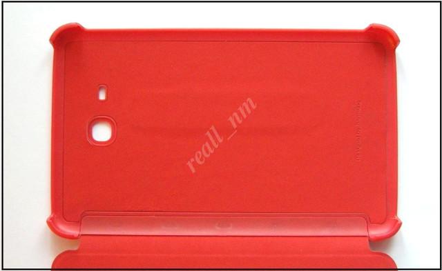 купить чехол для планшета Samsung Galaxy Tab 3 7.0 Lite T110/T111